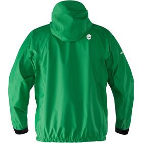 NRS High Tide Jacket Men Fern